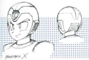 HelmetlessX