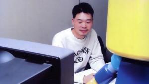 Keiji Inafune, 2000.