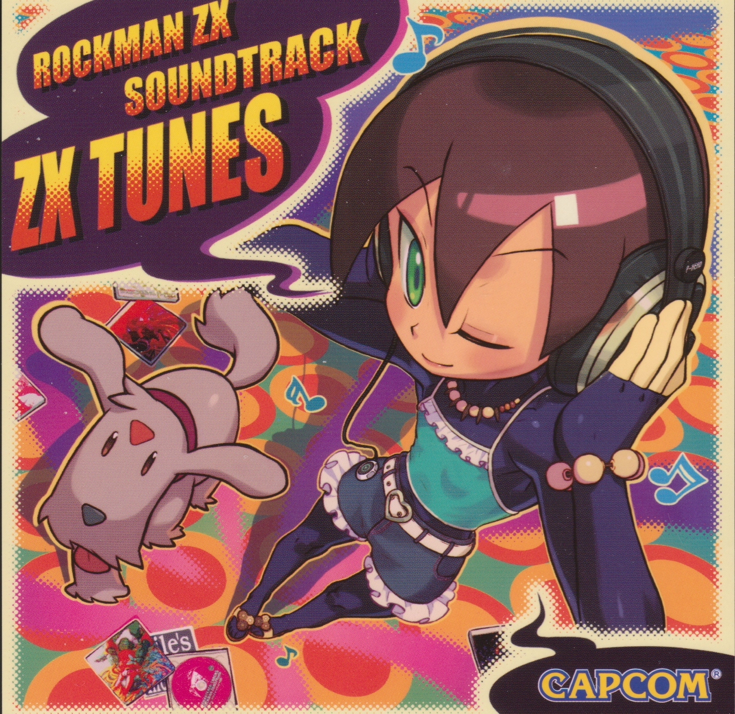 ZX Tunes Cover Cavalcade | The...