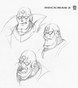Faces of Sigma from R20, page 291.